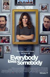 Trailer Everybody Loves Somebody