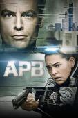 Subtitrare APB - Sezonul 1