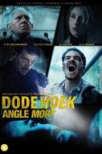 Subtitrare Dode Hoek
