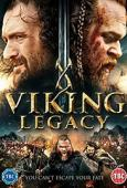 Film Viking Legacy