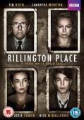 Film Rillington Place