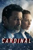 Subtitrare Cardinal- Sezonul 2