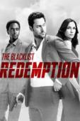 Trailer The Blacklist: Redemption
