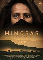 Subtitrare Mimosas