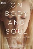 Subtitrare On Body and Soul (Teströl és lélekröl)