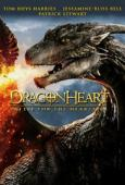 Film Dragonheart 4
