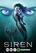 Subtitrare Siren - Sezonul 1
