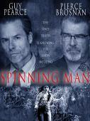Subtitrare Spinning Man