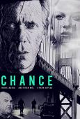 Subtitrare Chance - Sezonul 2
