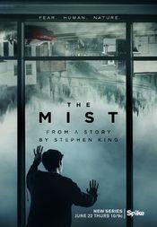 Subtitrare The Mist - Sezonul 1