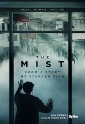 Film The Mist