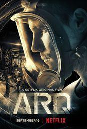 Trailer ARQ