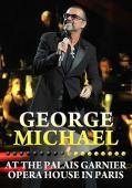 Subtitrare George Michael - Palais Garnier Paris