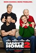 Film Daddy's Home 2