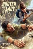 Subtitrare  Hooten & the Lady - Sezonul 1       HD 720p 1080p