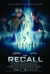 Subtitrare  The Recall HD 720p 1080p XVID