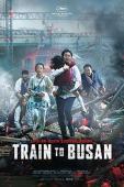 Subtitrare Train to Busan (Busanhaeng)