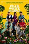 Trailer Dear White People