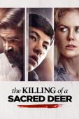 Subtitrare The Killing of a Sacred Deer