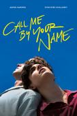Subtitrare Call Me By Your Name