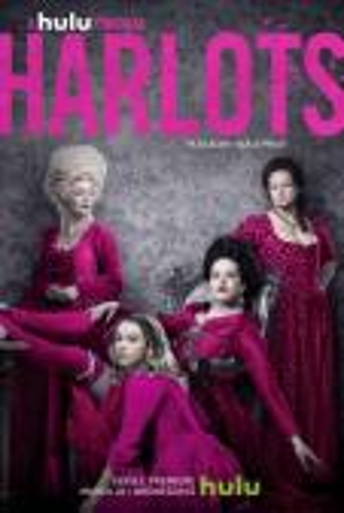 Subtitrare Harlots- Sezonul 1