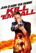 Film Kill'em All