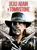 Film Dead in Tombstone