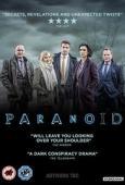 Subtitrare Paranoid - Sezonul 1