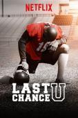 Subtitrare Last Chance U - Sezonul 2