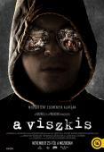 Subtitrare A Viszkis