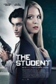 Subtitrare  The Student HD 720p 1080p XVID