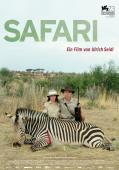 Subtitrare Safari