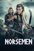 Trailer Vikingane