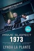 Trailer Prime Suspect 1973