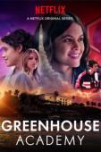 Film Greenhouse Academy