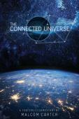 Trailer The Connected Universe