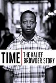 Film TIME: The Kalief Browder Story