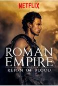 Trailer Roman Empire: Reign of Blood