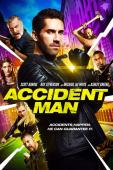 Subtitrare Accident Man