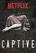 Subtitrare Captive - Sezonul 1
