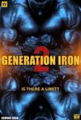 Subtitrare Generation Iron 2