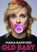 Subtitrare Maria Bamford: Old Baby