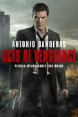 Subtitrare Acts Of Vengeance