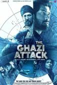 Subtitrare The Ghazi Attack