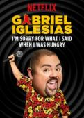 Subtitrare Gabriel Iglesias: I'm Sorry for What I Said When I