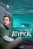 Trailer Atypical