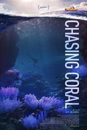 Film Chasing Coral