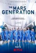 Film The Mars Generation