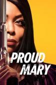 Subtitrare Proud Mary
