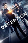 Subtitrare  Deception - Sezonul 1 HD 720p 1080p